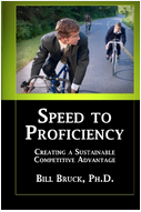 Speed to Proficiency