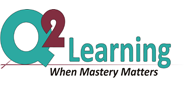 Q2 Learning, LLC